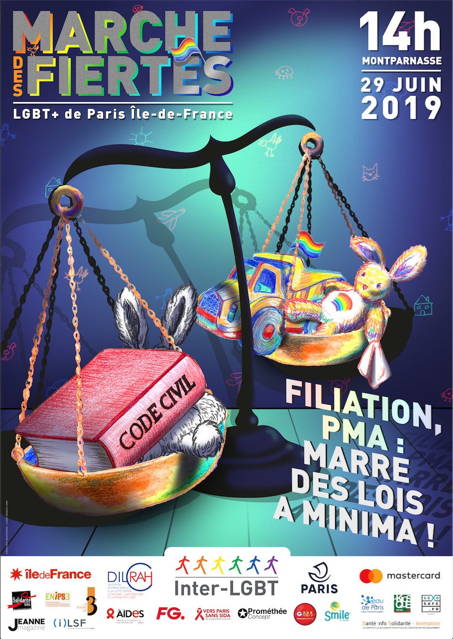 Affiche_Marche_2019_bassedef.png (1.73 MB)